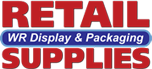 Retail Supplies by WR Display & Packaging